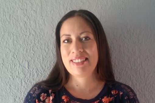 Laura Ivonne Vargas