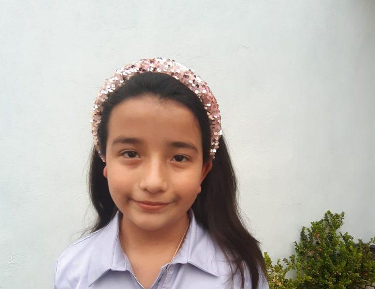 Natalia Villafuerte