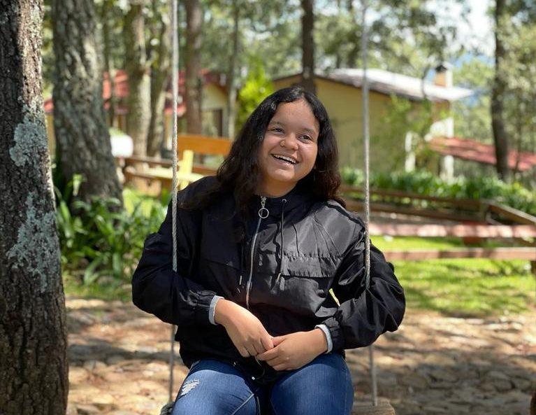 Naomy Ríos Cruz